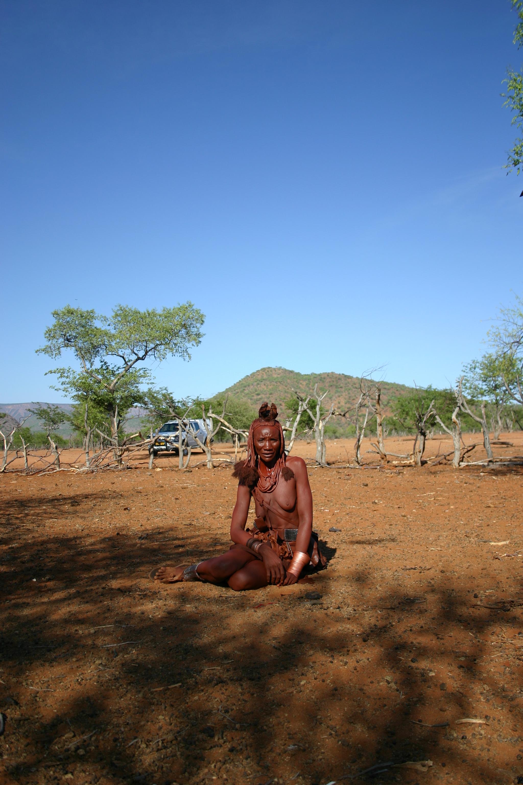 Himba_Namibia_Fotosafari