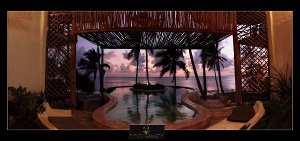 Hotel_Matlai_Sansibar