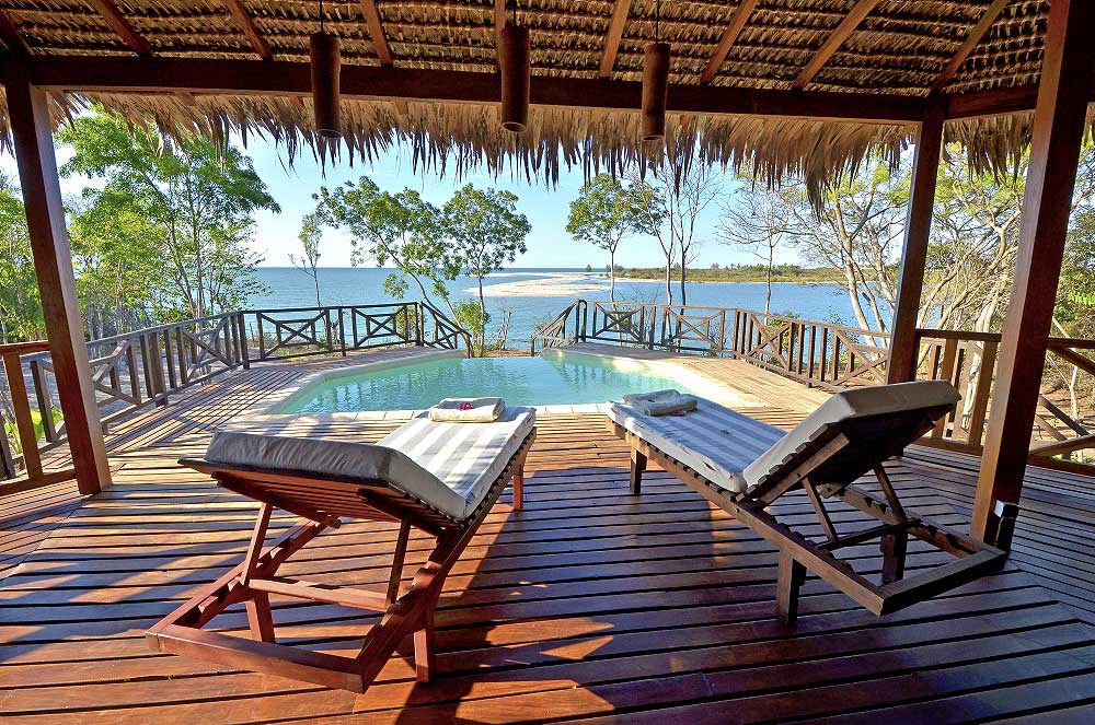 Antsanitia_Resort.jpg
