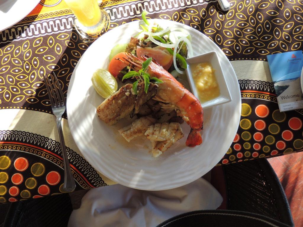 Anantara_Lunch